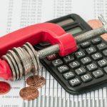 Das Finanzamt droht eine Hinzuschätzung an - darf es wirklich schätzen?