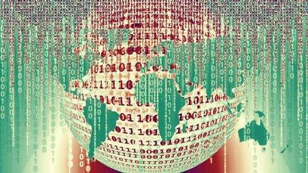 Themenseite von OBENHAUS Anwaltskanzlei für Steuerrecht zu Selbstanzeige und Informationsaustausch in Steuersachen