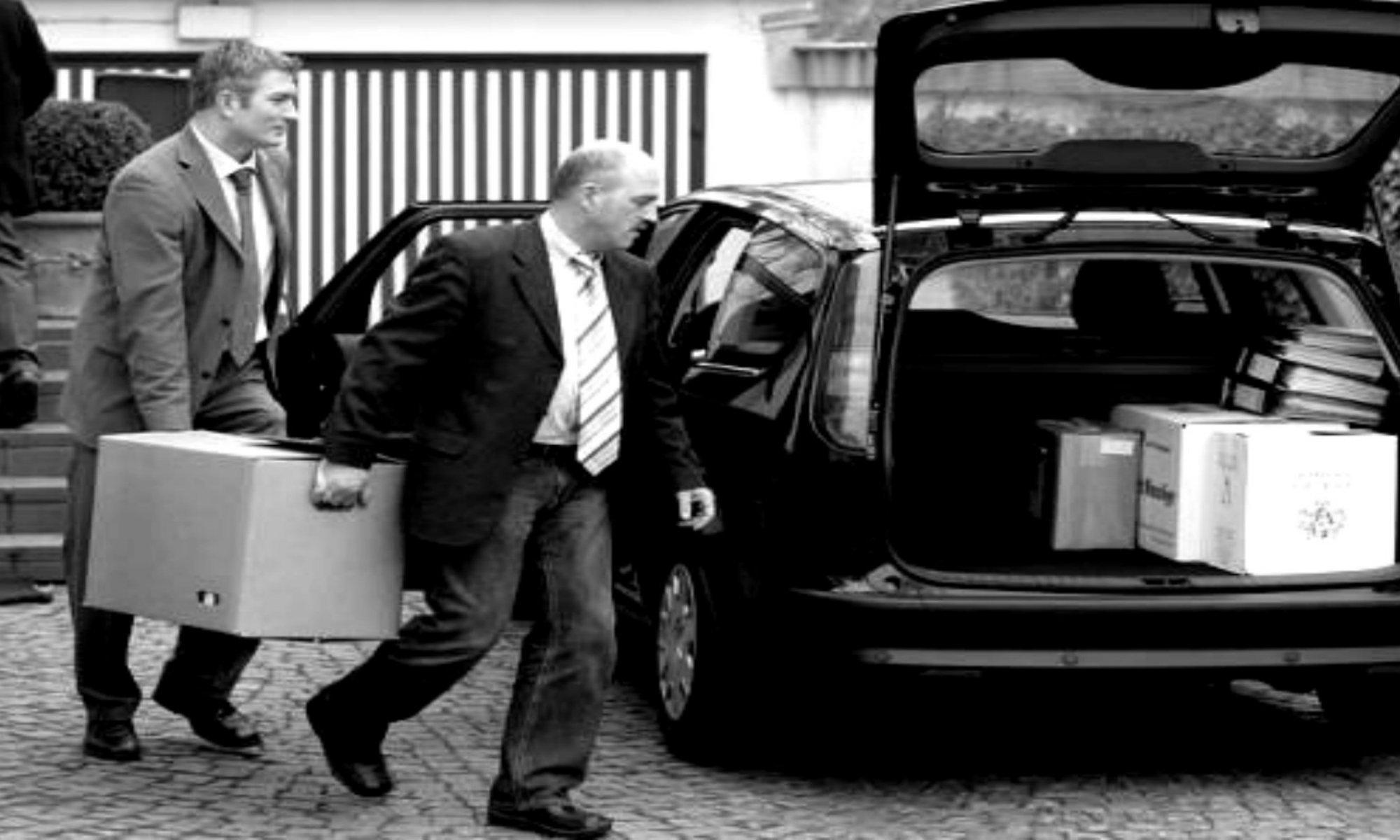 Steueranwalt-Hamburg