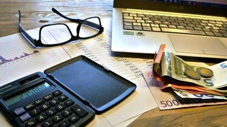 Betriebsprüfung, steuerliche Aussenprüfung, Zollprüfung, Lohnbetriebsprüfung der Rentenversicherung