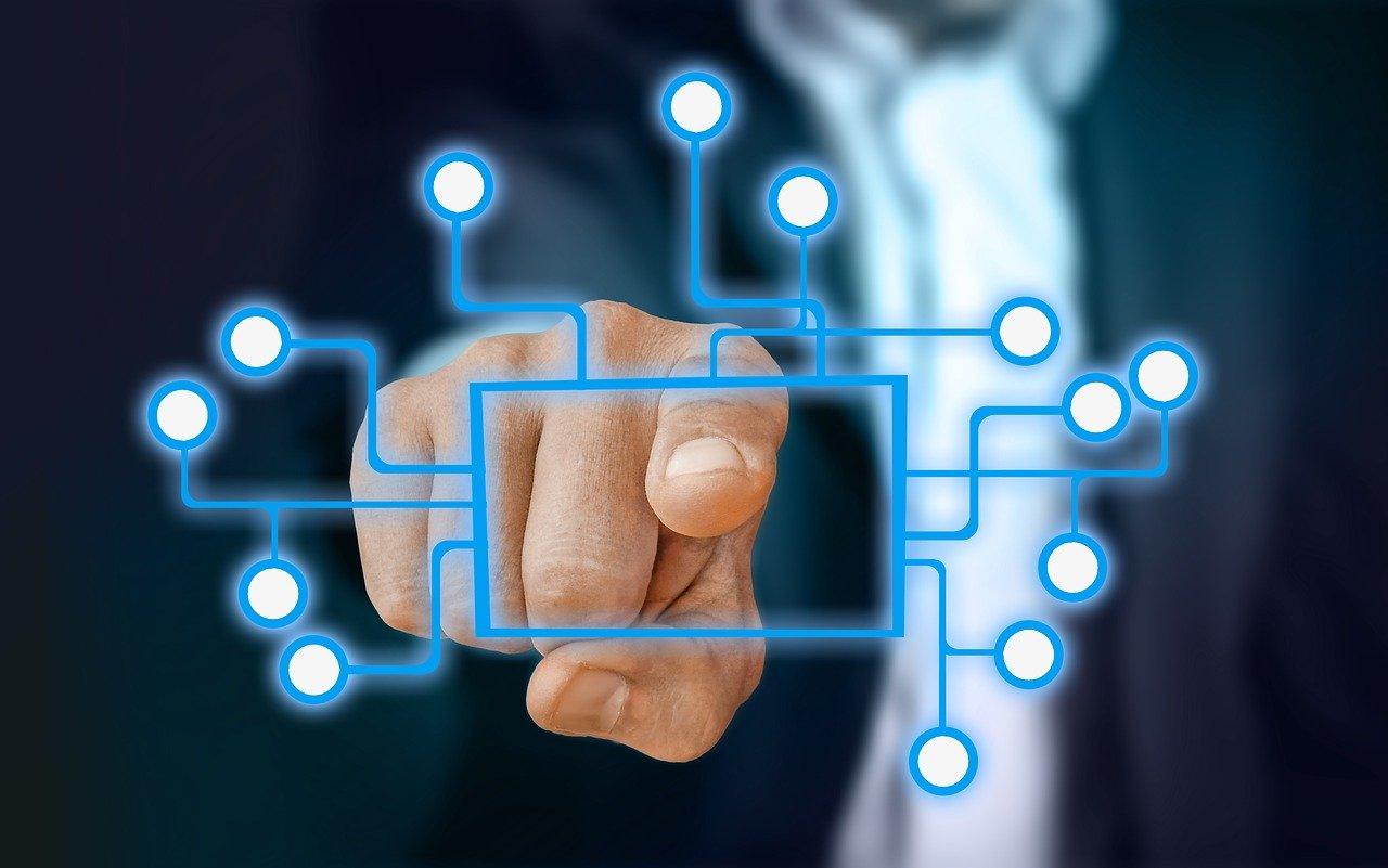 BSI veröffentlicht technische Anforderungen für elektronische Aufzeichnungssysteme